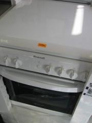 Cuisinière Brandt