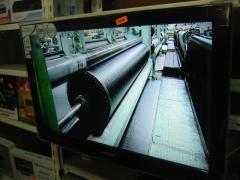 "Ecran Samsung 32"" LCD TV Serie 4"