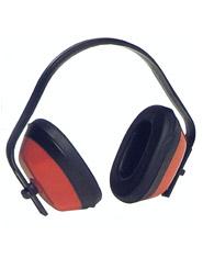 Casque anti-Bruit CAS002