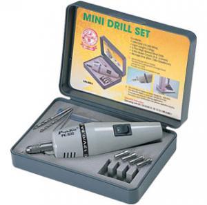 Mini-Perceuse 1PK-500-1