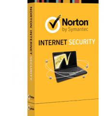 Norton™ Internet Security