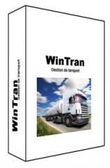 Wintrans Gestion Des Transports