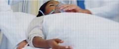 Progiciel de gestion hospitalière