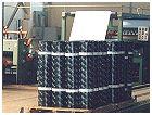 Membranes à base de bitume modifié ETALMIN 18P™