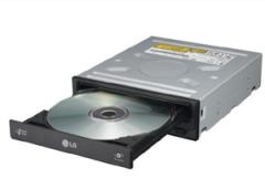 Graveur DVD LG GH22NS40/GH22NS30