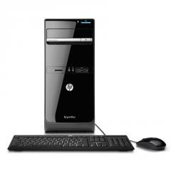 PC de bureau I3 nouvelle génération