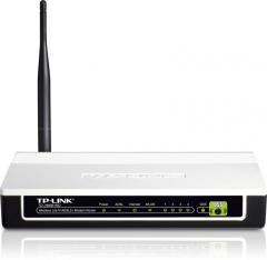 Modem Routeur 150M/s ADSL W8951ND