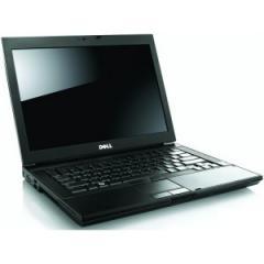 Pc portable de diagnostic Dell Latitude E6400