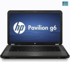 Pc Portable HP Pavillon G6 I5