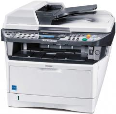 Photocopieuse Kyocera FS-1030MFP/DP