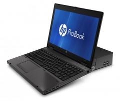 Ordinateur portable HP Probook 6360B