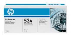Tonner HP 53A