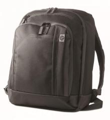 Sacoche HP Basic Backpack