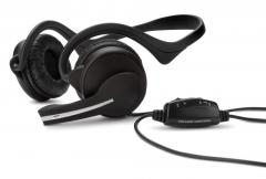 Casque HP digital stereo Headset VT501AA