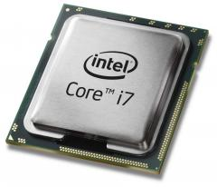 Processeur Intel ® Core ™ i7 -2600k