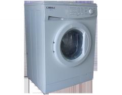 Machine à laver cb-mal-6a
