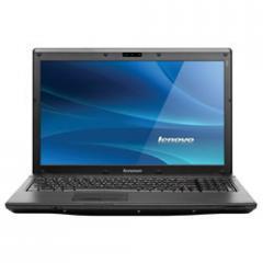 Micro portable Lenovo G560