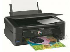 Imprimantes SX 230