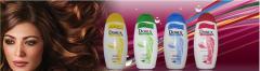 Shampoing Dorex