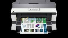 Imprimante professionnelle Epson B1100