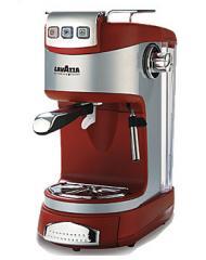 Machine à café Lavazza POINT EP 850