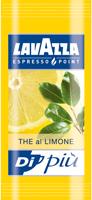 Thé au citron Lavazza
