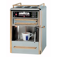 Machine à café Lavazza Gold