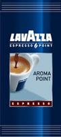 Café Lavazza Aroma Point