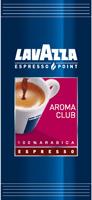 Café Lavazza Aroma Club 100% Arabica