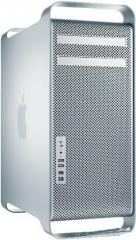 PC de bureau Mac Pro Two