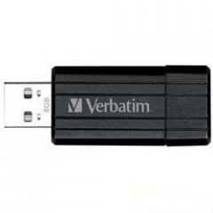 Flash disk Verbatim 8 Go original