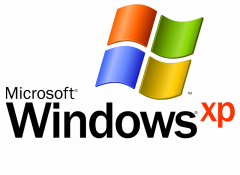 Logiciel Windows XP Pack 3 Original
