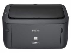 Imprimante Canon laser lbp 6000