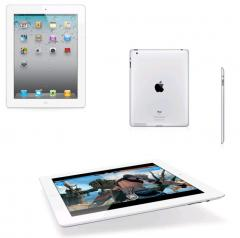 Tablet PC Ipad 2 wifi 32 Go