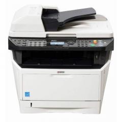 Photocopieur Kyocera FS 1035