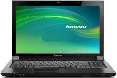 Ordinateur portable Lenovo B560 I5