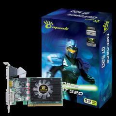 Carte Graphique GT 520 2GO DDR3