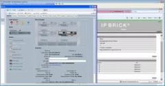Cloud Computing IPBrick.4CC