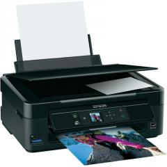 Multifonction Epson BX 305 F