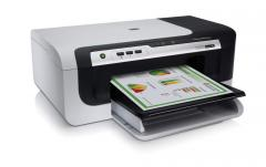 Imprimante Hp Officejet 6000