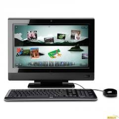 PC de bureau Dual-Core G630 Sandy Bridge