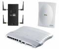 Wifi Centralise