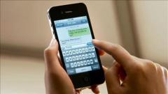 Téléphonie Fix & Mobile : ( Toufouti