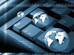 Web Design & Internet