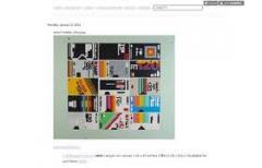 Graphiques & Multimedia