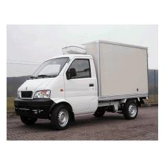 Camionnette Frigo 2m30 DFSK Mini