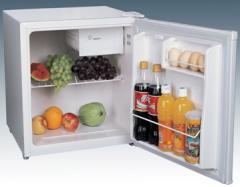 Refrigerateur cbr-50l