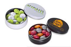 Сhocolats Cadeaux publicitaires
