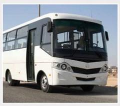 Minibus MCV E 10