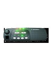 Radiocommunication Bases et Mobiles MOTOROLA GM 340
